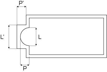 https://www.piscines-hydrosud.fr/medias_produits/imgs/escalier-roman-ou-rectangulaire-sur-la-largeur-en-extremite-de-bassin.jpg