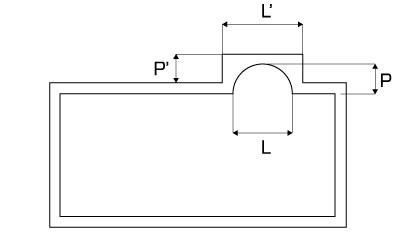 https://www.piscines-hydrosud.fr/medias_produits/imgs/escalier-roman-ou-rectangulaire-sur-la-longueur-du-bassin.jpg