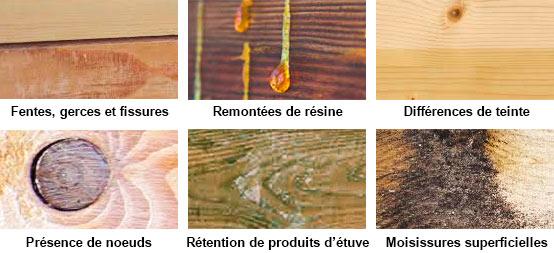 http://www.piscines-hydrosud.fr/medias_produits/imgs/exemples-d-imperfections-normales-et-superficielles-du-bois-ubbink.jpg