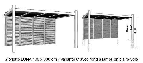 http://www.piscines-hydrosud.fr/medias_produits/imgs/exemples-modularites-pergola-luna-variante-c.jpg