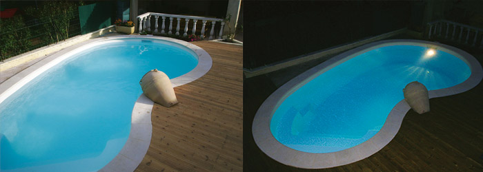 http://www.piscines-hydrosud.fr/medias_produits/imgs/exemples-piscines-coque-polyester-zucca.jpg