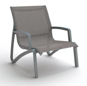 https://www.piscines-hydrosud.fr/medias_produits/imgs/fauteuil-avec-accoudoirs-lounge-sunset.jpg