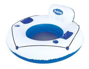 https://www.piscines-hydrosud.fr/medias_produits/imgs/fauteuil-flottant-gonflable-luxury-lounge-bestway.jpg
