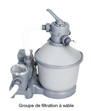 http://www.piscines-hydrosud.fr/medias_produits/imgs/filtration-a-sable-piscine-bestway.jpg