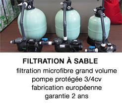 http://www.piscines-hydrosud.fr/medias_produits/imgs/filtration-a-sable-piscines-laghetto.jpg