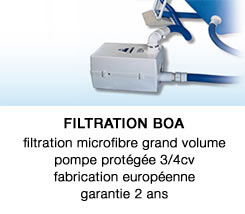 https://www.piscines-hydrosud.fr/medias_produits/imgs/filtration-boa-piscines-laghetto.jpg