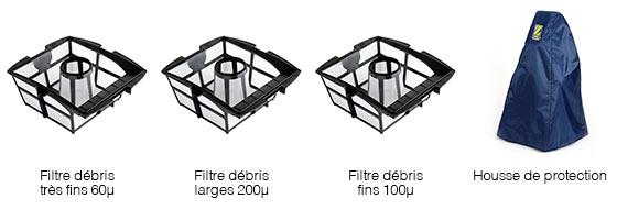 http://www.piscines-hydrosud.fr/medias_produits/imgs/filtre-et-housse-de-protection-cyclonx-zodiac.jpg