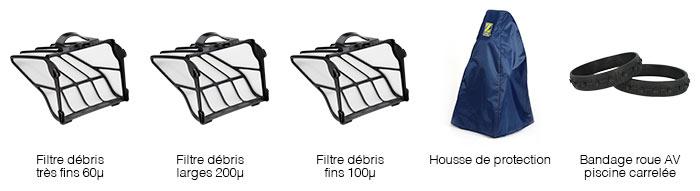 http://www.piscines-hydrosud.fr/medias_produits/imgs/filtre-et-housse-de-protection-vortex-4400-zodiac.jpg