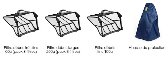 http://www.piscines-hydrosud.fr/medias_produits/imgs/filtre-et-housse-de-protection-vortex-5400-5500-5600-zodiac.jpg