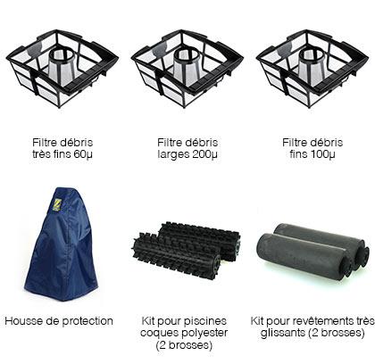 filtre-housse-de-protection-et-kit-cyclonx-zodiac.jpg