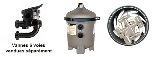 https://www.piscines-hydrosud.fr/medias_produits/imgs/filtres-a-diatomees-HAYWARD-Pro-Grid.jpg
