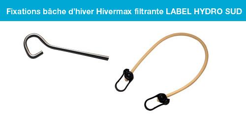 fixations-bache-hiver-filtrante-hivermax-label-hydro-sud.jpg