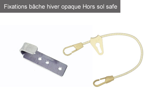 http://www.piscines-hydrosud.fr/medias_produits/imgs/fixations-bache-hiver-hors-sol-safe.jpg