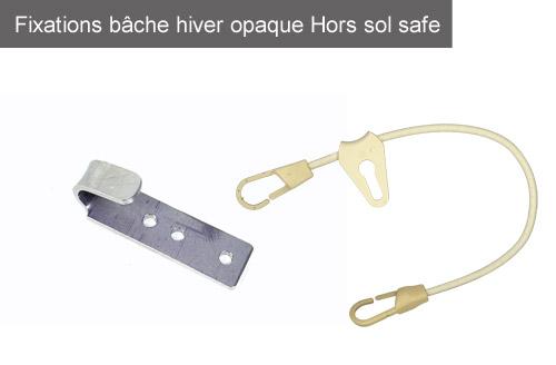 fixations-bache-hiver-hors-sol-safe.jpg