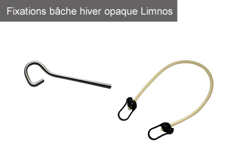 https://www.piscines-hydrosud.fr/medias_produits/imgs/fixations-bache-hiver-limnos-safe.jpg
