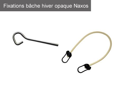 https://www.piscines-hydrosud.fr/medias_produits/imgs/fixations-bache-hiver-opaque-naxos-safe.jpg