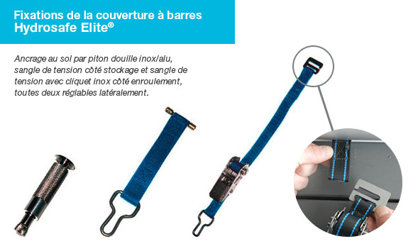 https://www.piscines-hydrosud.fr/medias_produits/imgs/fixations-couverture-a-barres-Hydrosafe-elite.jpg