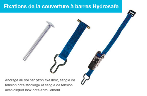 http://www.piscines-hydrosud.fr/medias_produits/imgs/fixations-couverture-a-barres-Hydrosafe.jpg