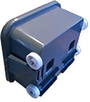 https://www.piscines-hydrosud.fr/medias_produits/imgs/fonctionnalite-sur-tout-type-de-fond-robot-kwadoo.jpg