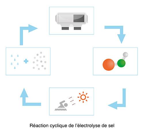 http://www.piscines-hydrosud.fr/medias_produits/imgs/fonctionnement-electrolyseur-ei2-zodiac.jpg