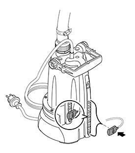 fonctionnement-en-mode-automatique-pompe-cleardrain7000-14000.jpg