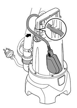 https://www.piscines-hydrosud.fr/medias_produits/imgs/fonctionnement-en-mode-automatique-pompe-muddrain7000-14000.jpg