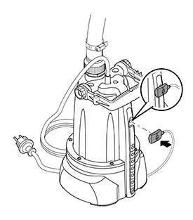 http://www.piscines-hydrosud.fr/medias_produits/imgs/fonctionnement-en-mode-manuel-pompe-cleardrain7000-14000.jpg