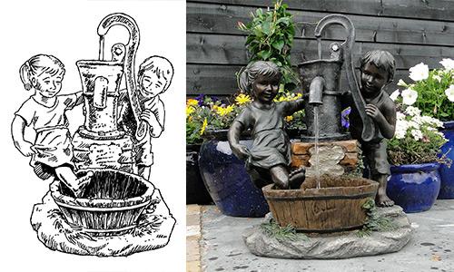 http://www.piscines-hydrosud.fr/medias_produits/imgs/fontaine-decorative-austin-outside-living.jpg