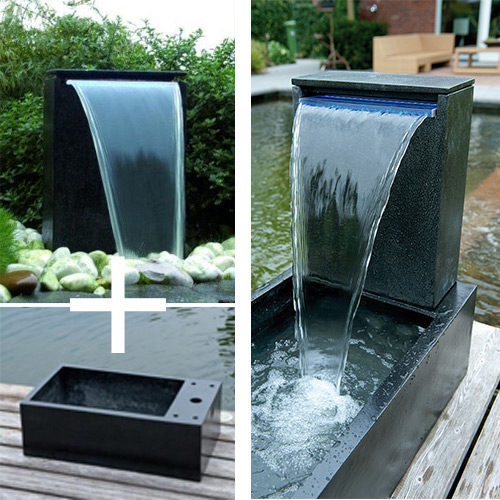 http://www.piscines-hydrosud.fr/medias_produits/imgs/fontaine-decorative-casale-outside-living.jpg