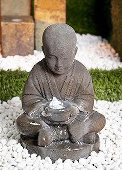 http://www.piscines-hydrosud.fr/medias_produits/imgs/fontaine-decorative-semarang-outside-living.jpg
