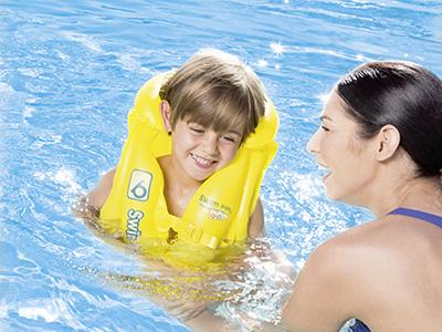 http://www.piscines-hydrosud.fr/medias_produits/imgs/gilet_de_natation_step_b_bestway.jpg