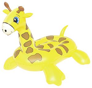 http://www.piscines-hydrosud.fr/medias_produits/imgs/girafe-gonflable-bestway.jpg