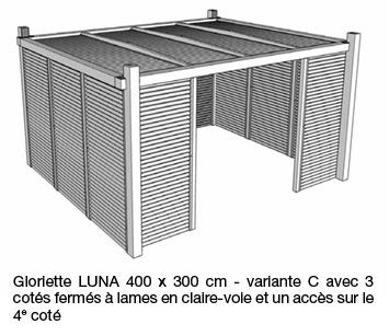 http://www.piscines-hydrosud.fr/medias_produits/imgs/gloriette-luna-400-x-300-cm-variante-c-avec-3-cotes-fermes.jpg