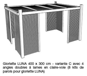 http://www.piscines-hydrosud.fr/medias_produits/imgs/gloriette-luna-400-x-300-cm-variante-c-avec-4-angles-doubles.jpg