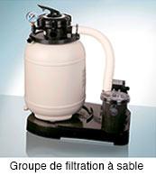 https://www.piscines-hydrosud.fr/medias_produits/imgs/groupe-de-filtration-a-sable-gre.jpg