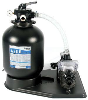 https://www.piscines-hydrosud.fr/medias_produits/imgs/groupe-de-filtration-piscine-impulse.jpg