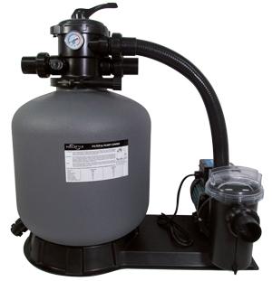 https://www.piscines-hydrosud.fr/medias_produits/imgs/groupe-de-filtration-poolstyle.jpg
