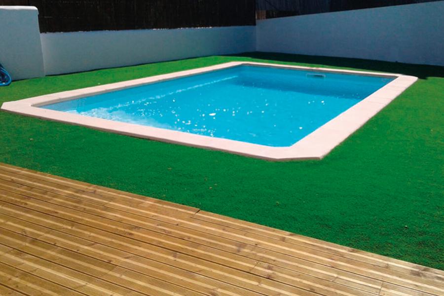 hydryus-ambiance-garden-1.jpg