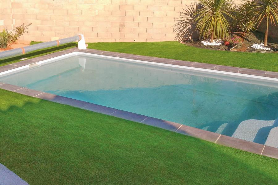 hydryus-ambiance-garden-2.jpg