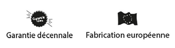 hydryus-logos.jpg
