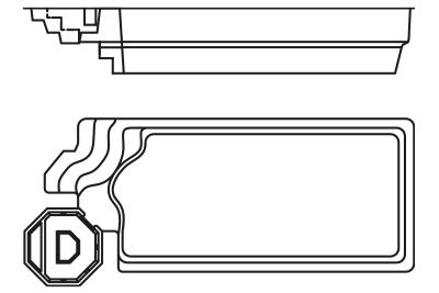 hydryus-metropolitan.jpg