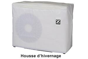 http://www.piscines-hydrosud.fr/medias_produits/imgs/inclus-PAC-Z200.jpg