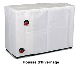 https://www.piscines-hydrosud.fr/medias_produits/imgs/inclus-PAC-Z300.jpg