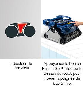 http://www.piscines-hydrosud.fr/medias_produits/imgs/indicateur-de-filtre-plein-et-push-n-go-cyclonx-zodiac.jpg