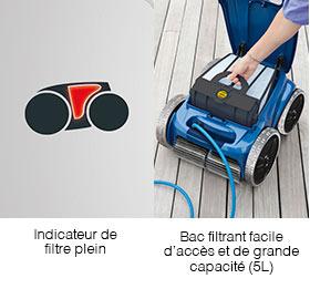 https://www.piscines-hydrosud.fr/medias_produits/imgs/indicateur-filtre-plein-et-bac-filtrant-vortex-zodiac.jpg