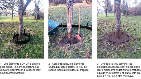 https://www.piscines-hydrosud.fr/medias_produits/imgs/installation-bordure-de-bassin-et-jardin-borline.jpg