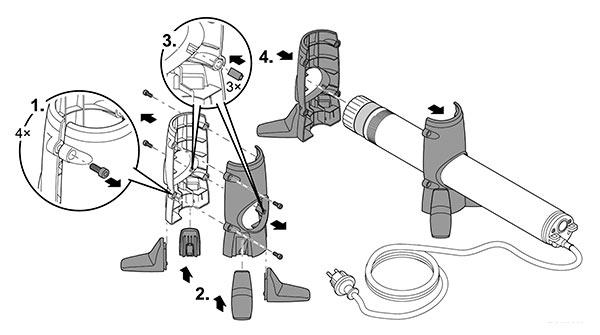 http://www.piscines-hydrosud.fr/medias_produits/imgs/installation-de-la-pompe-a-l-horizontale-pompe-promax-pressure-6000-8.jpg