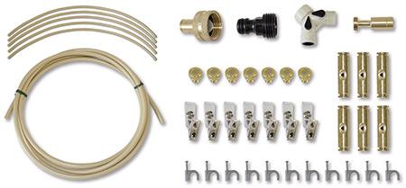 http://www.piscines-hydrosud.fr/medias_produits/imgs/kit-brumisation-easyfresh-premium-7m.jpg