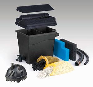http://www.piscines-hydrosud.fr/medias_produits/imgs/kit-filtre-bassin-outside-living.jpg