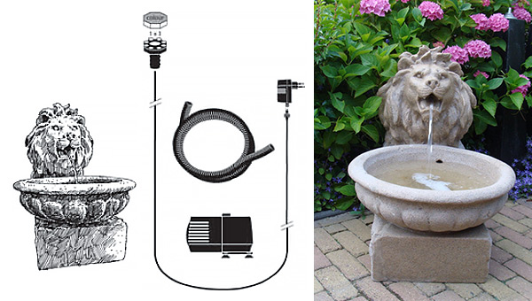 http://www.piscines-hydrosud.fr/medias_produits/imgs/kit-fontaine-decorative-basel-outside-living.jpg